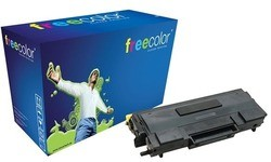 FreeColor TN4100-FRC