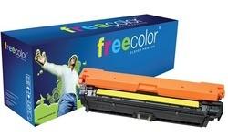 FreeColor 5225Y
