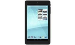 TrekStor Surftab Breeze 7.0 3G 4GB Black