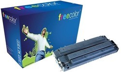 FreeColor 900002