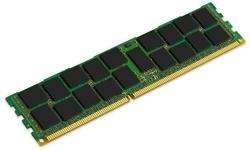 Kingston ValueRam Intel 16GB DDR3L-1600 CL11 ECC Registered