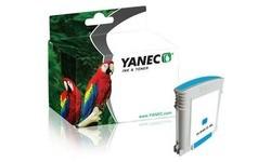 Yanec 940 XL Cyan