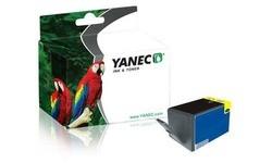 Yanec 920 XL Black