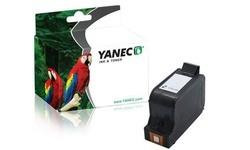 Yanec 78 Color