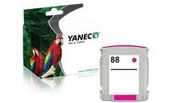 Yanec 88 Magenta