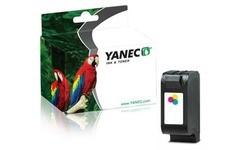 Yanec 17 Color
