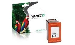 Yanec 348 Photo Color