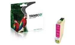 Yanec 18XL/T1813 Magenta