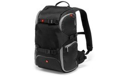 """Manfrotto Advanced Travel Backpack 13"""""""
