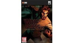 The Wolf Among Us (PC)