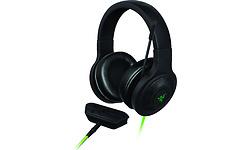 Razer Kraken Gaming Headset for Xbox One