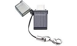 Intenso Mini Mobile Line 16GB