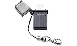 Intenso Mini Mobile Line 32GB