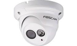 Foscam  I9853EP White