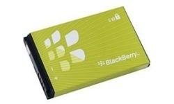 BlackBerry ACC-13897-001