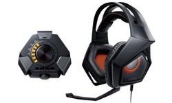 Asus Strix DSP Gaming Headset