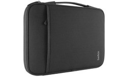 Belkin Carrying Sleeve Case Black 11""
