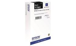 Epson T7561 Black