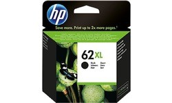 HP 62XL Black