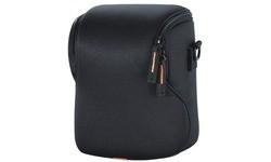 Vanguard ICS Bag 14 Black
