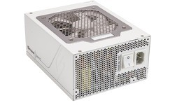 Seasonic Snow Silent 1050W