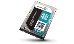 Seagate Enterprise Performance 15K 300GB (SED)