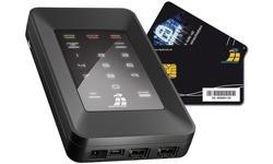 Digittrade HS256S-500 500GB