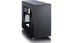 Fractal Design Define R5 Window Black