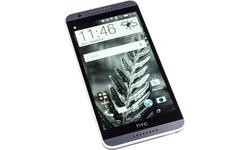 HTC Desire 820 Grey