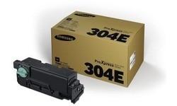 Samsung MLT-D304E