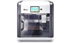 XYZprinting da Vinci 2.1 Duo Plus