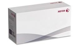 Xerox 006R03188