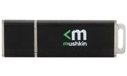 Mushkin Ventura Plus 32GB Black