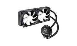 Thermaltake CLW0224-B