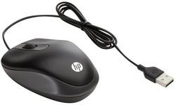 HP G1K28AA