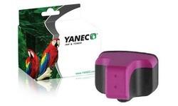 Yanec 363 Magenta