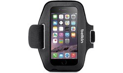 Belkin Sport-Fit Armband Black (iPhone 6)