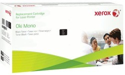 Xerox 006R03146