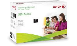 Xerox 006R03150