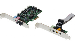 LogiLink PC0076
