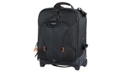 Vanguard Xcenior 48 T Trolley Black