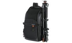Vanguard Quovio 44 Backpack Black