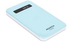 Adata PV100 4200 Blue
