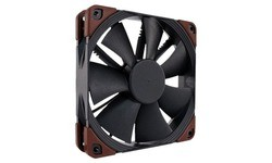 Noctua NF-F12 IndustrialPPC-2000 120mm IP67 PWM