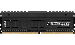 Crucial Ballistix Elite 4GB DDR4-2666 CL16