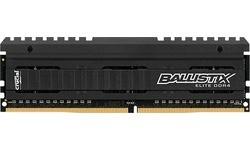 Crucial Ballistix Elite 8GB DDR4-2666 CL16