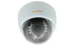 Lupus Electronics LE966