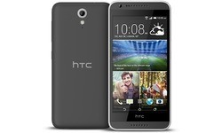 HTC Desire 620 Grey