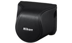 Nikon CB-N2200S Black