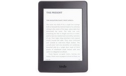 Amazon Kindle Paperwhite 2014 3G